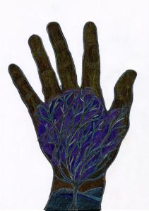 ruka ML2